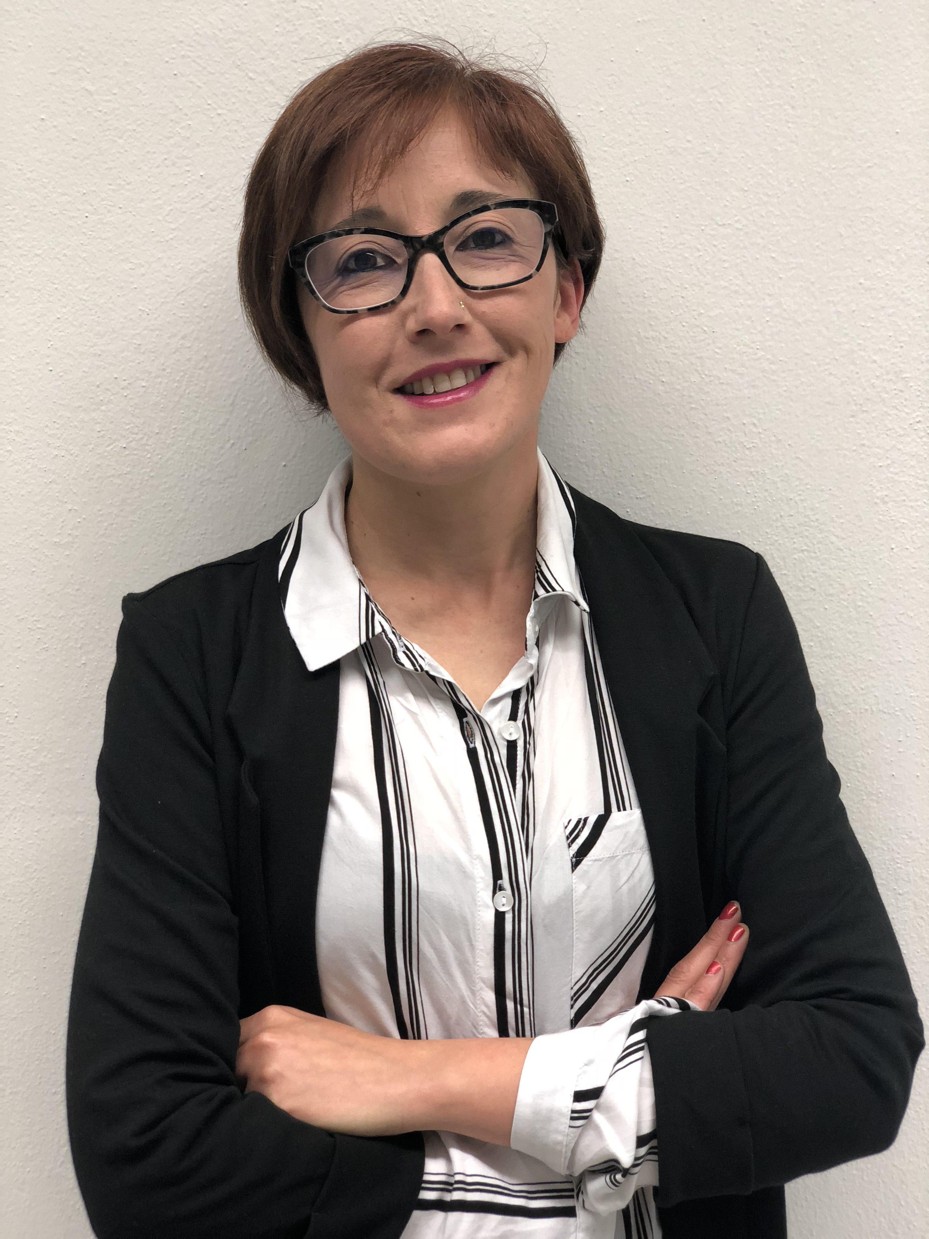 Elena Alberti